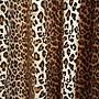 *豹紋時尚世界*豹紋主題- 豹紋防水浴簾  桌巾  野餐墊
