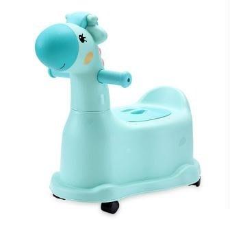 坐便器 抽屜式兒童坐便器女寶寶馬桶幼兒小孩igo