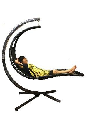 「貴妃吊床椅」吊椅 搖椅 吊床 休閒 美觀 遮陽 室內室外均可 家具 防曬 便宜 鐵製 舒服 簡單 輕鬆組裝