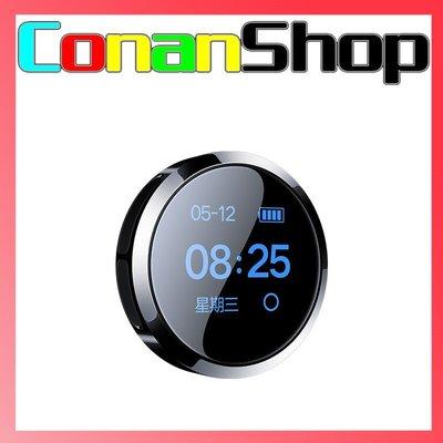 針孔手環 運動檢測 攝像機手錶 攝影手錶 針孔手錶 行車紀錄器 大廣角 影音同步 錄影 2020 [ConanSHOP]