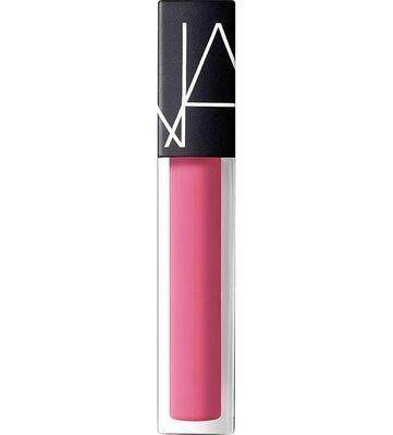 預購 NARS Limited Edition Velvet lip glide 限量版絲絨唇釉 唇蜜  #Bait
