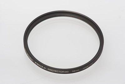 [板橋富豪相機]全新MARUMI DHG UV/CPL日本原裝.58mmUV也有37/39/40/40.5/43/46mm..