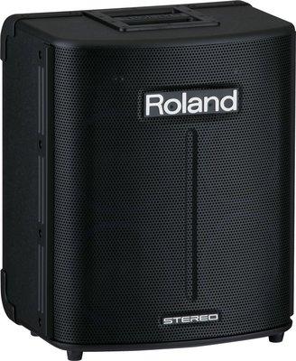 三一樂器 Roland BA 330 隨身PA 音箱
