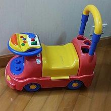 CHICCO 幼兒車