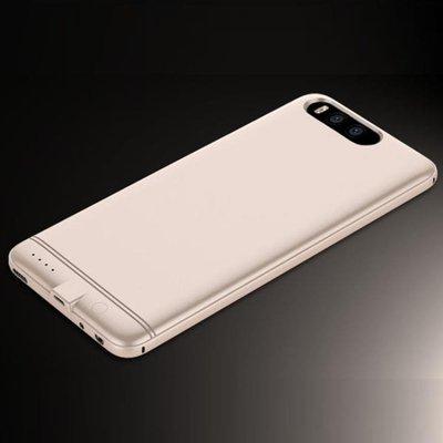 現貨/小米6充電寶背夾小米5S背夾電池米5無線5C/5X手機殼MIX2行動電源/海淘吧F56LO 促銷價