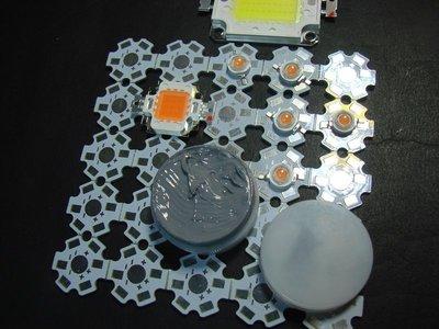 【341】LED導熱膏 散熱膏 灰色 LED IC TO-220 Mosfet