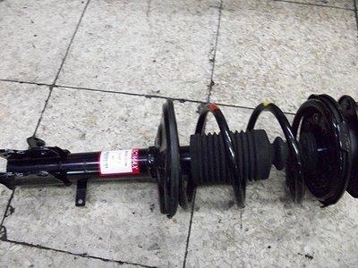 【宏勝輪胎】中古胎 落地胎 維修 保養 底盤 型號:三菱 GRUNDER 避震器 VIRAGE GALANT 台北市