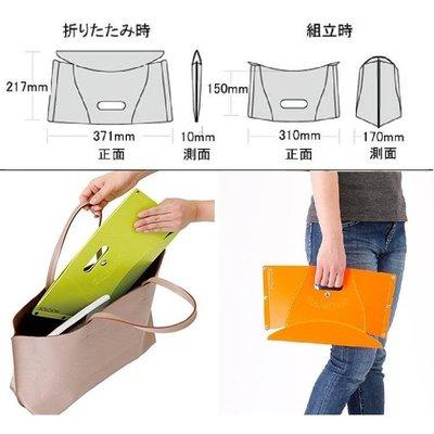 [現貨] 日本 SOLCION PATATTO mini 輕量折疊椅 可折平收納 手提好攜帶 草地野餐 排隊 露營帳棚