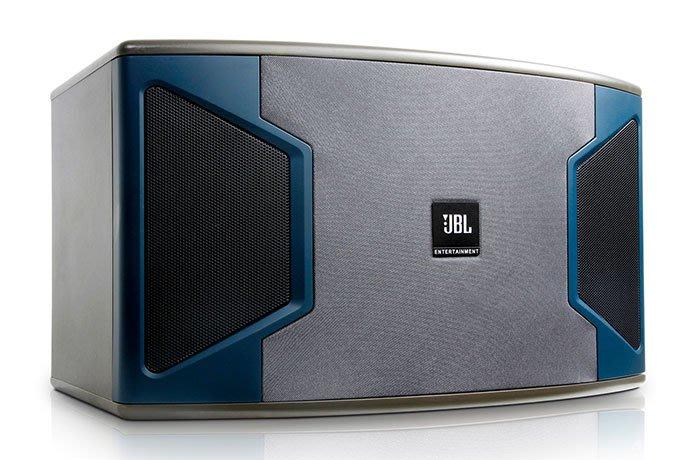 【昌明視聽】JBL KI-312 專業級多用途喇叭 二音路三單體雙高音 12吋低音喇叭 一對2支