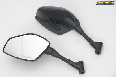 Hz二輪精品 MAGAZI MG-1893 造型 後視鏡 後照鏡 勁戰三代 勁戰四代 BWSR BWSX BWS R X