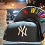 New Era 950 可調帽 下刺繡 彩色 NY Yankee...