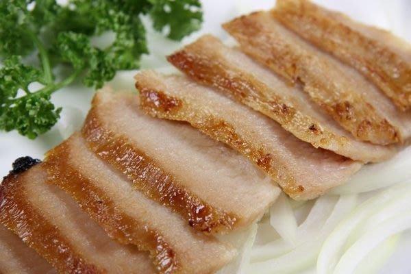 【年菜系列 】松阪豬肉/ 約370g±5% /包~教您做味噌松阪豬 醃製好後不管是烤的、炒菜、煎炸都很好調理的絕佳口味