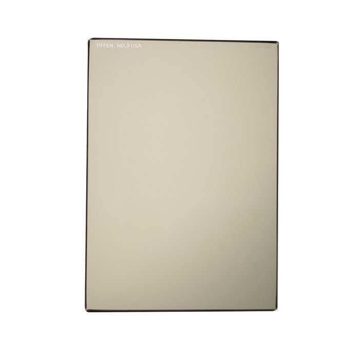 鏡花園 Tiffen 4x5.65 ND3.6.9  (出租濾鏡)
