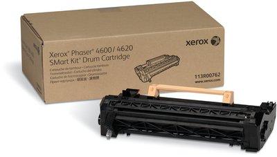 含稅附發票~請先   113R00762  Fuji Xerox Phaser 4600 4620 4622感光鼓