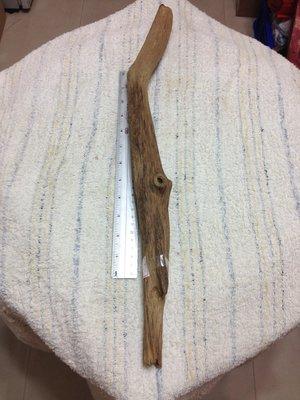 双茂藝品----清香的沉香木---#A0871