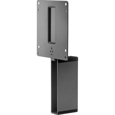 【HP展售中心】HP B500 PC Mounting Bracket【2DW52AA】迷你PC 連結螢幕變AIO