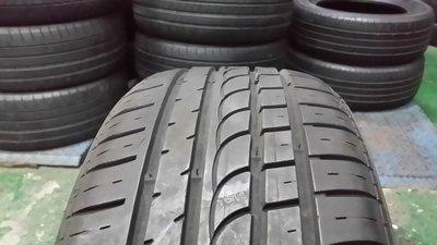 巴伐利亞國際附屬輪業(屏東廠)-中古單一跛腳輪胎-ALTENZO-205/55/16X1(第二條)