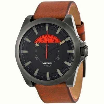 [手錶特賣]全新正品DIESEL  DZ1660 原價6580元 特價2100元