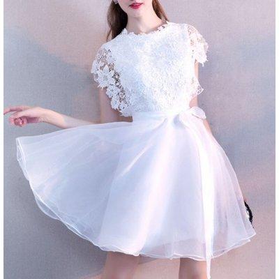 (45 Design) 高雄最便宜訂製禮服區.大尺寸長禮服 · 晚宴服.媽媽裝 ·新娘禮服.商品編號A20