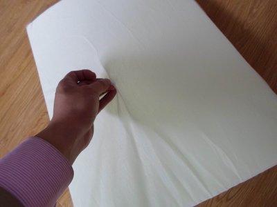 免運 枕頭加高墊記憶棉枕增高墊高度調節墊片慢回彈海綿60-40-2厚度3cm