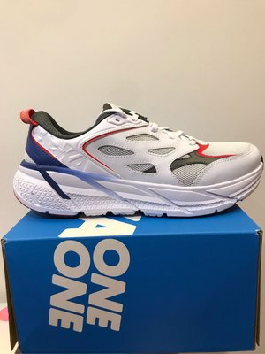 HOKA ONE ONE x Opening Ceremony Clifton OC 聯名款 US9 全新正品