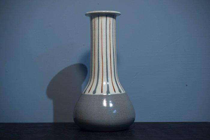 【阿鴻之寶】日本陶藝家作品 有共箱