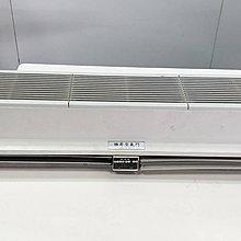 二手家具全省估價(大台北冠均 新五店)二手貨中心--雅哥90CM空氣門 3尺空氣門 A-9121404