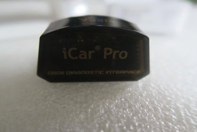 全新 Vgate ICAR PRO (取代ICAR3)藍牙3.0 OBD2 汽車診斷器 安卓手機專用