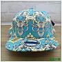 *豌豆小舖*韓國 棒球帽 鴨舌帽 遮陽帽  造型...
