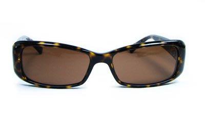 逢甲眼鏡:EMPORIO ARMANI眼鏡:墨鏡咖啡色鏡片,混色鏡框,混色邊側:EA9480/ S-V088U 台中市