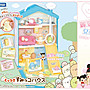 麗嬰兒童玩具館~TAKARA TOMY- 角落生物- 角落...