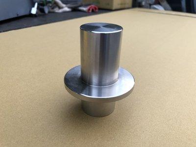 不銹鋼 零件 訂製