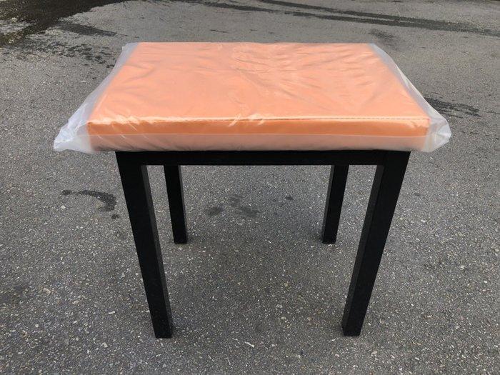 非凡二手家具 全新品 單人板凳219-5*休閒椅*長凳*木椅*矮凳*下棋椅*餐椅*戶外椅*咖啡廳椅*等候椅