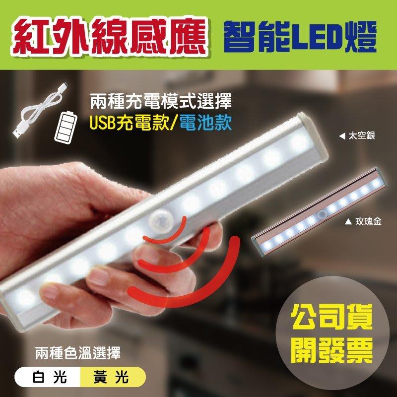 鋁合金 LED感應燈 紅外線感應燈 吸頂燈 樓梯燈 牆壁燈 走廊燈 hdmi線 胎壓帽 usb車充 溫度計