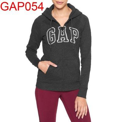 【西寧鹿】GAP 女生 連帽T 絕對真貨 美國帶回 可面交 GAP054