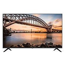 海爾 Haier 43吋 GOOGLE認證TV 安卓9.0 電視/顯示器 H43K6FG