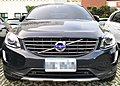 2015 Volvo 富豪 XC60 ★找好車請點我★
