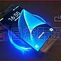 日常嚴選 HANG W10 無線充電盤組(IPHONE 8/ ...