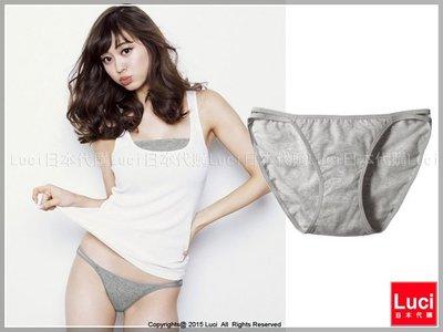 花猴推薦 Peach John Work Bra 搭配內褲下標區 LUCI日本代購進口 1010572