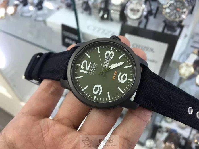 超級酷!CITIZEN太陽能石英中性錶42mm錶盤日期顯示100米防水.正品貨【⚠下手快】