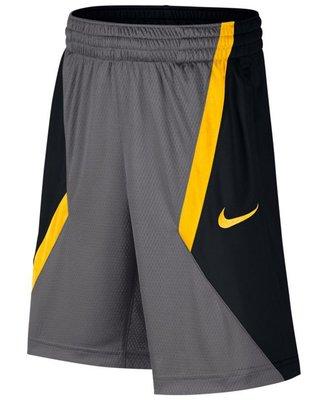 Nike 男大童短褲 尺寸M