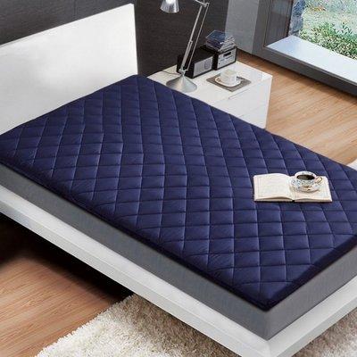 【小如的店】COSTCO好市多線上代購~CASA 單人3.5尺四季透氣乳膠床墊(107x190x5cm)