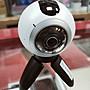 【有隻手機】福利機 展示機 Samsung Gear 360度 球形 環景 全景 VR 攝影機 相機