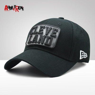 【瘋瘋瘋】春夏全棉帽子女士棒球帽廠訂做可拆換標遮陽帽鴨舌款純色韓版