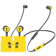 【伯爵3C數碼】 買2送1 beats X耳機貼膜Beats X耳機貼beats X耳機貼紙可定制