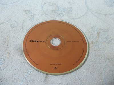 紫色小館33-9------boy zone