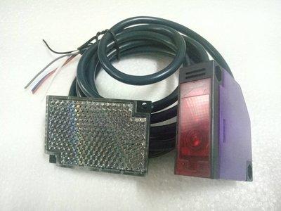 C021 裝到好 屏東 台南 高雄紅外線 鐵捲門防壓 快速捲門 傳統捲門 電動閘門 防壓紅外線 紅外線 對照式紅外線