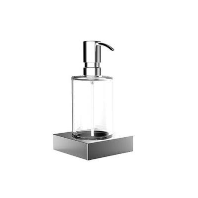 EMCO 1821.001.04 LIAISON 給皂器