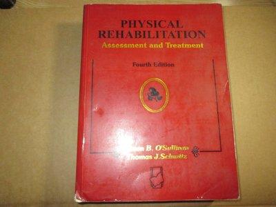 Physical Rehabilitation:Assessment and Treatment 4e》2001-