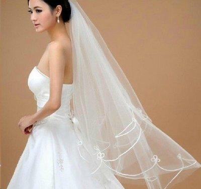 孕肚紀念照 婚用飾品 簡單素面細緻柔軟...